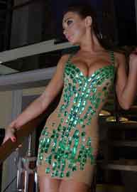Personals in troy new york Personals in New York, Personals on Oodle Classifieds